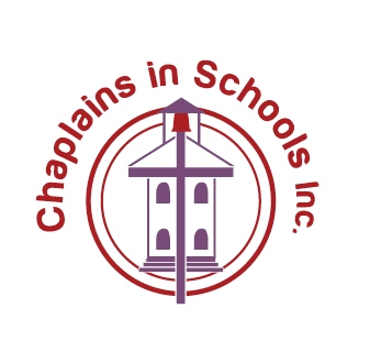 Chaplains in Schools Inc.